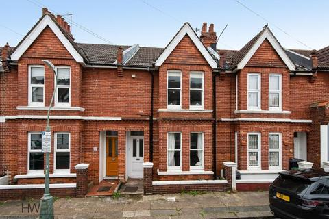 2 bedroom apartment for sale - Payne Avenue, Hove, East Sussex, BN3 5HB