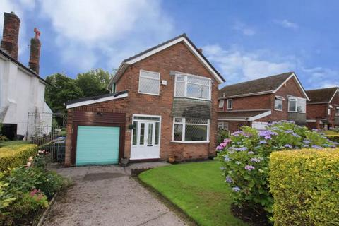 3 bedroom semi-detached house for sale - Broomfield Crescent, MIDDLETON M24 4EP