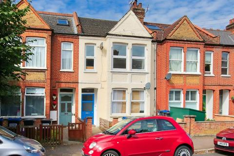 2 bedroom maisonette to rent - Oxford Avenue, Wimbledon, SW20 8LS