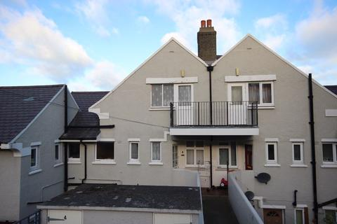 3 bedroom apartment for sale - Esplanade, Penmaenmawr