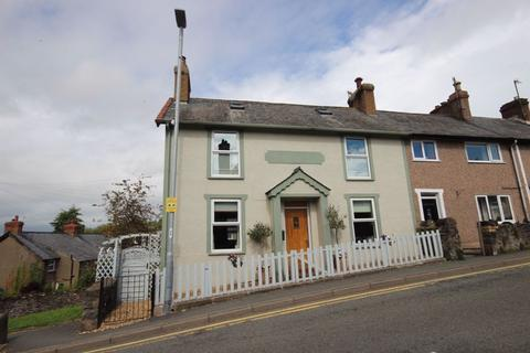 4 bedroom house for sale - Llanrwst Road, Conwy