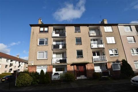 2 bedroom flat for sale - 31 Hillington Quadrant, GLASGOW, G52 2AG