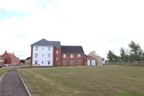 2 bedroom flat for sale - Birch Gate, Silfield Road, Wymondham, Norfolk, NR18