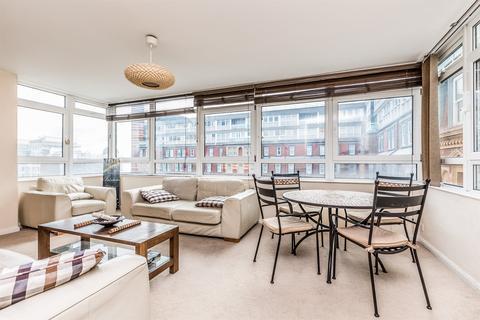 2 bedroom flat for sale - St Margarets Road, Brighton,