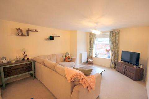 2 bedroom apartment for sale - Crooked Bridge Court, Stafford