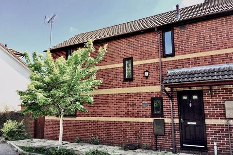 3 bedroom end of terrace house for sale - Hicking Court, Kingswood, Bristol, BS15 1BN