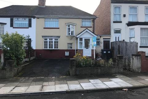 3 bedroom semi-detached house to rent - Willow Avenue, Birmingham