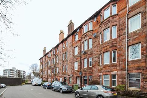 1 bedroom flat to rent - Meadowbank Street, Dumbarton
