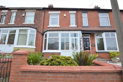2 bedroom terraced house for sale - Clarendon Road, Hyde