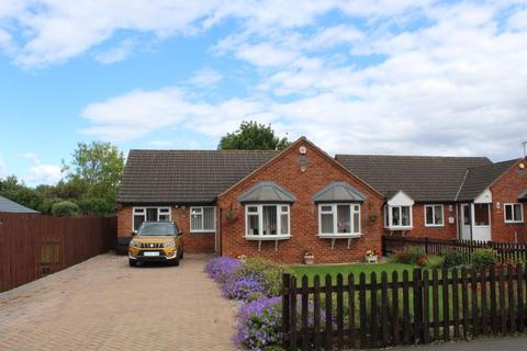3 bedroom detached bungalow for sale - Ash Lane, Down Hatherley, Gloucester