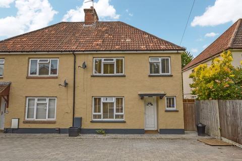 3 bedroom semi-detached house - Castle Road, Salisbury.                              VIDEO TOUR