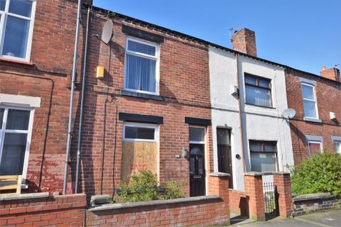 2 bedroom terraced house for sale - Rydal Street, Newton-Le-Willows
