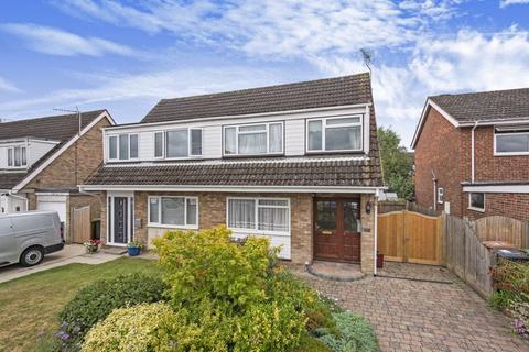 3 bedroom detached house for sale - Tutsham Way, Paddock Wood