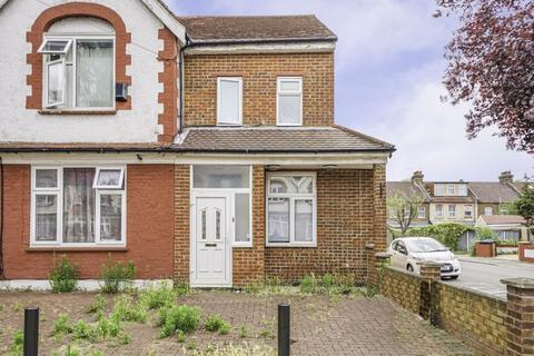 3 bedroom terraced house - St Edmunds Road, Edmonton, N9