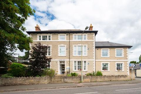 1 bedroom retirement property for sale - London Road, Bicester