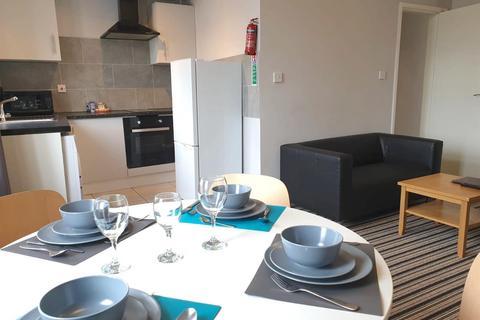 1 bedroom apartment to rent - Bath Road,Hounslow West, TW4