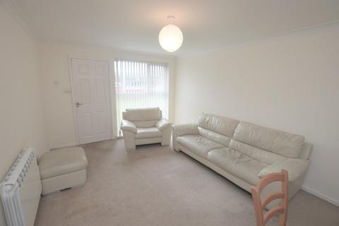 2 bedroom apartment for sale - Prebends Field, Durham