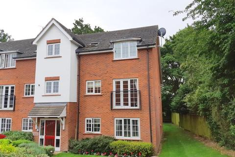 2 bedroom apartment to rent - Fulford Close, Wythall, Birmingham