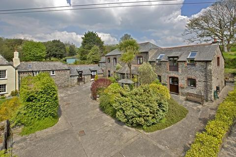 Leisure facility for sale - St Martin, Looe