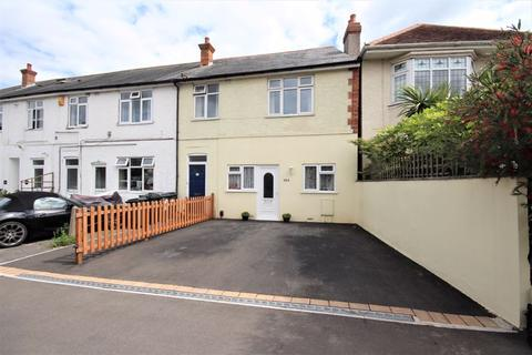 2 bedroom apartment for sale - Tuckton Road, Tuckton, Bournemouth