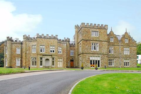 2 bedroom apartment for sale - Clyne Castle, Blackpill, Swansea