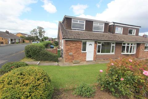 3 bedroom house to rent - Angrove Close, Great Ayton, Middlesbrough