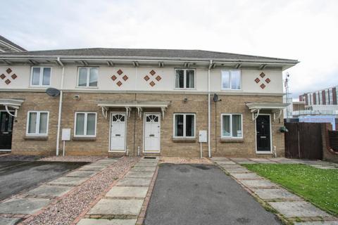 2 bedroom terraced house for sale - Hawkesbury Mews, Darlington