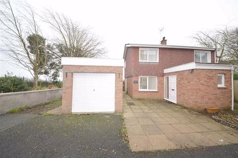 3 bedroom house for sale - Greenwood House, Heywood Lane, Tenby, Dyfed, SA70
