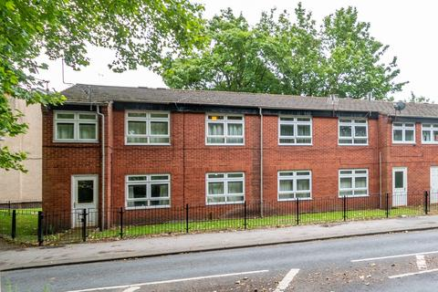 2 bedroom apartment for sale - Henrietta Street, Old Trafford, Manchester, M16