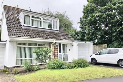 3 bedroom detached house to rent - Trymwood Close, Henbury, Bristol