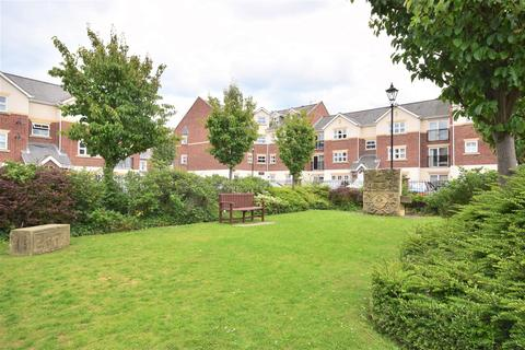 1 bedroom apartment for sale - Alexandra House, Royal Courts, Sunderland
