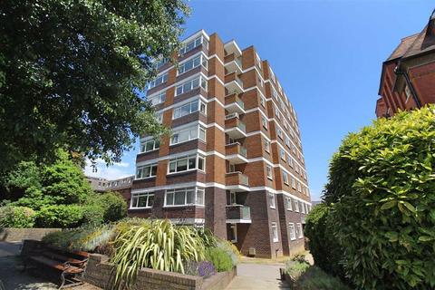 2 bedroom apartment for sale - Baltimore Court, Hove