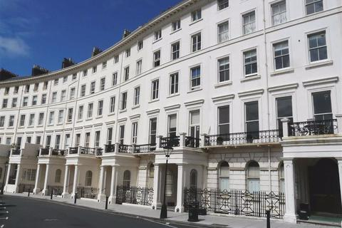 2 bedroom apartment for sale - Adelaide Cres, Hove, East Sussex