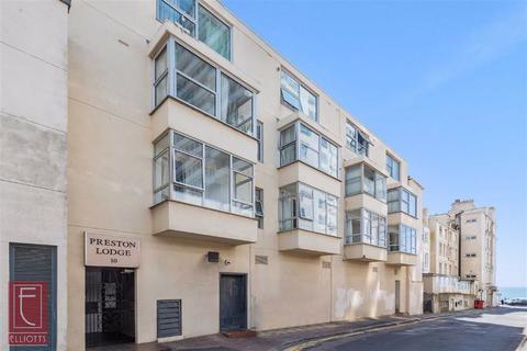 2 bedroom apartment for sale - Preston Lodge, Brighton, East Sussex