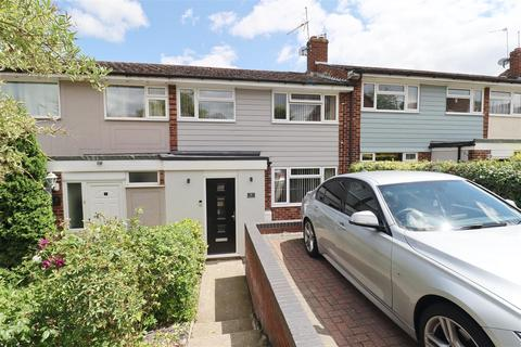3 bedroom terraced house for sale - Park Drive, Braintree
