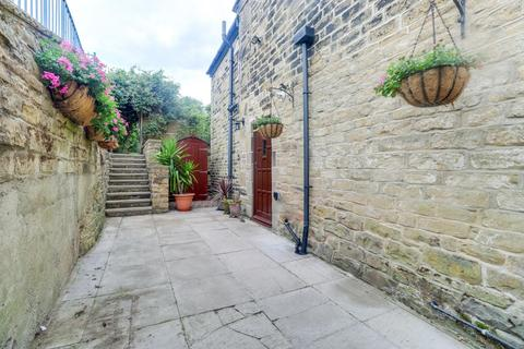 4 bedroom semi-detached house for sale - Town Street, Rawdon