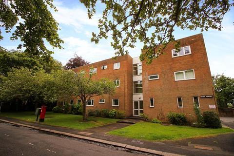 1 bedroom flat - Eastfield Road, Newcastle Upon Tyne