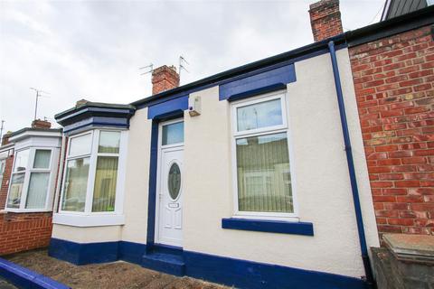 2 bedroom cottage - Grindon Terrace, Sunderland