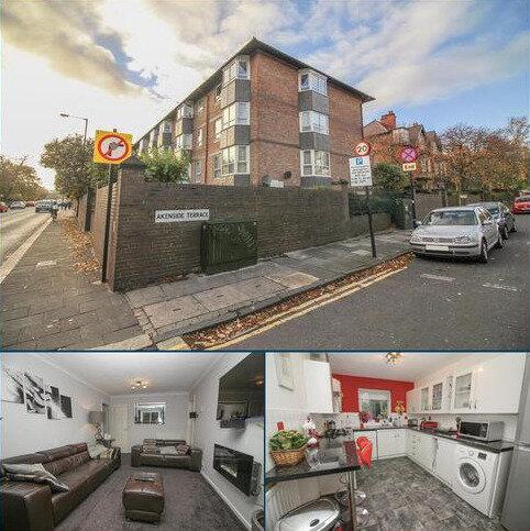2 bedroom apartment for sale - Brandling Court, Akenside Terrace, Jesmond, Newcastle Upon Tyne
