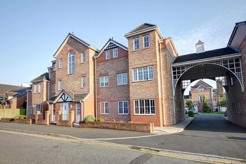 2 bedroom apartment for sale - Devonshire Road, Altrincham, Cheshire