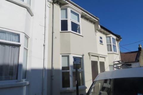 2 bedroom terraced house to rent - Belton Road, Brighton East Sussex