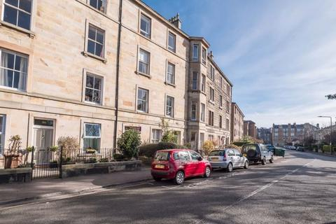 3 bedroom flat to rent - SYLVAN PLACE, MARCHMONT, EH9 1LH