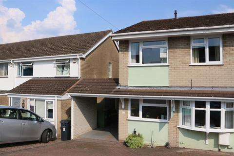 3 bedroom semi-detached house for sale - Herondale Road, Stourbridge