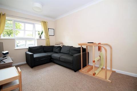 2 bedroom flat for sale - Emerald Quay, Shoreham Beach