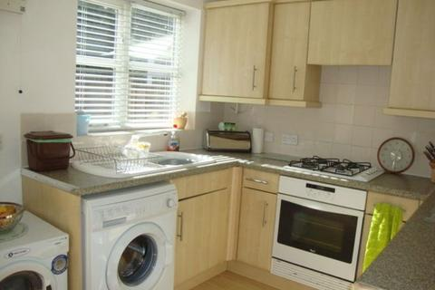 2 bedroom terraced house to rent - MANOR PARK, COEDKERNEW, NP10 8SD