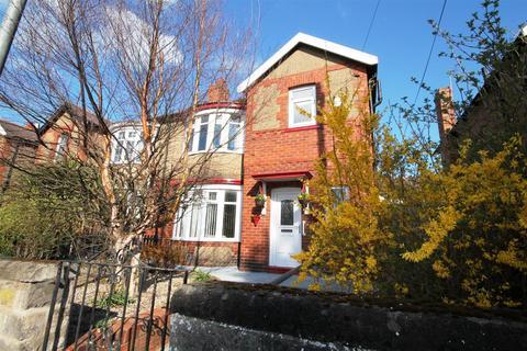 3 bedroom semi-detached house for sale - Etherley Lane, Bishop Auckland