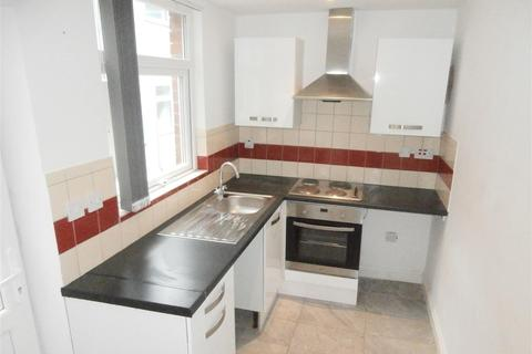 1 bedroom flat to rent - Fleetwood Road, Leicester