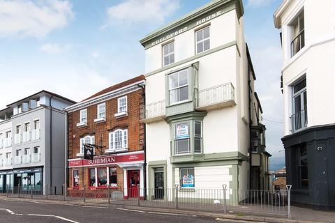 2 bedroom apartment for sale - 49 Beach Street, Deal