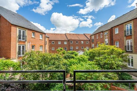 1 bedroom apartment for sale - Piccadilly, York