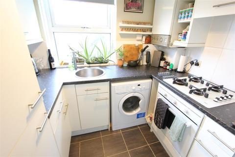 1 bedroom flat for sale - Albert Road, London
